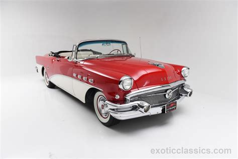 classic buick cars 1956 buick convertible classic cars white