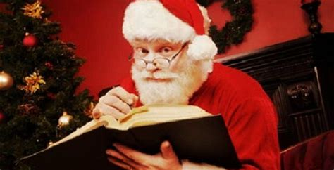 Novel Harlequin Santa Brought A did santa bring you many books this year reads books