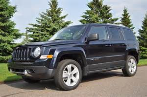 Jeep Patriot Forum The Name Quot Patriot Quot Jeep Patriot Forums