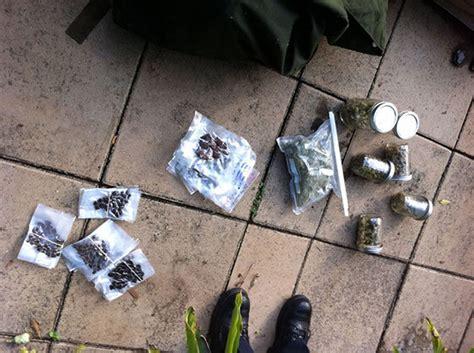 man finds treasure in backyard 10 weirdest backyard discoveries todayoutlook com