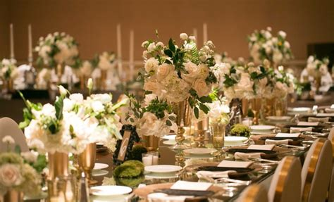 intimate garden weddings southern california 2 sweet intimate wedding with mirror details in southern