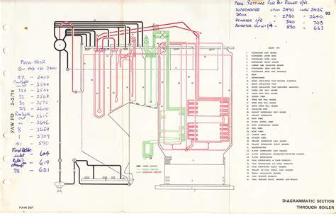 burnham steam boiler wiring diagram wiring diagram and