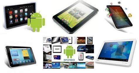 Tablet Untuk Dibawah 1 Juta tablet murah harga dibawah 1 juta dan spesifikasi mikmbong