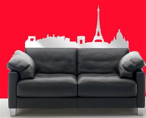 Mirrored Wall Stickers mirrored wall stickers add space to your interior home reviews