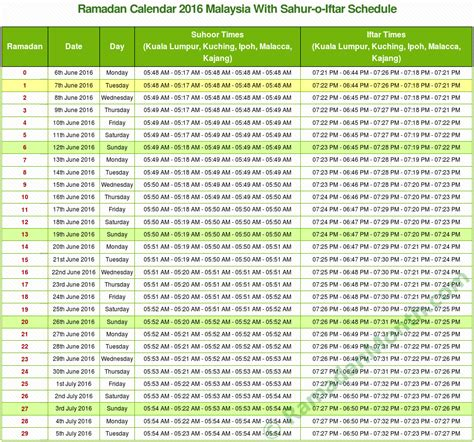 2016 calendar planner printable malaysia calendar 2018 malaysia puasa takvim kalender hd