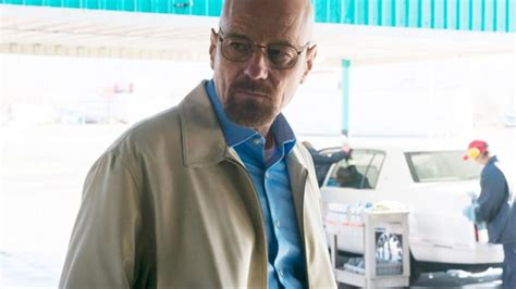 bryan cranston ram bryan cranston q a actor plays walter white on breaking