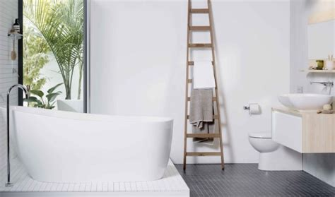 reece bathtubs asx king of bathtubs reece shrugs off private equity fears afr com