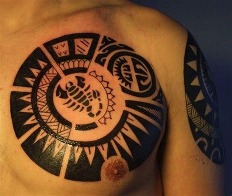 25 beautiful maori tattoo meanings ideas on pinterest best 25 polynesian meanings ideas on