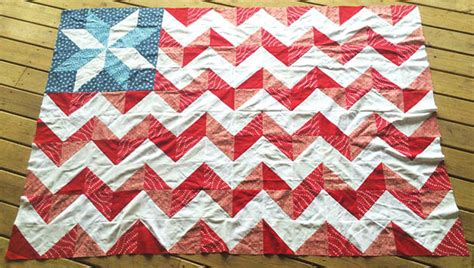 quilts for veterans daily leader