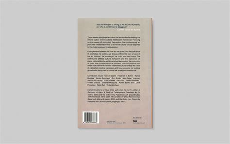 Globalization And Cultural Identity Essays by Essays On Globalisation Globalisation Has Led To The Loss Of Cultural Identity In Britain Essay