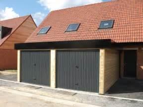 garage bois toit plat prix garage bois toit plat vente garages voiture pas cher