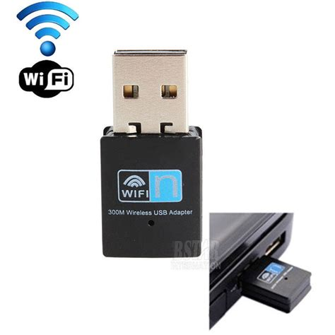 Usb Wifi Adapter 300mbps 300mbps mini wireless usb wifi adapter lan antenna network adapter 802 11n g b in usb wi fi