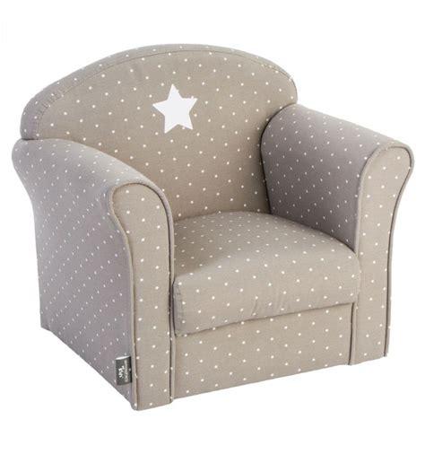 petit fauteuil confortable petit fauteuil confortable pour enfant coloris taupe le d 233 p 244 t bailleul
