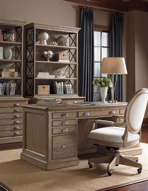 Home Office Furnitures Home Office Furniture