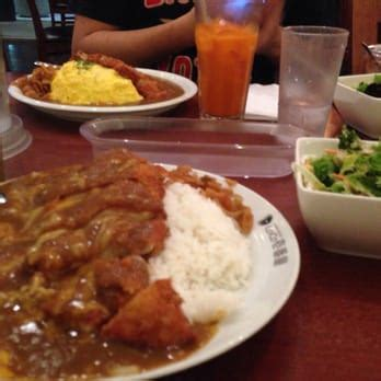 curry house torrance curry house coco ichibanya chicken katsu w cheese regular spice other has