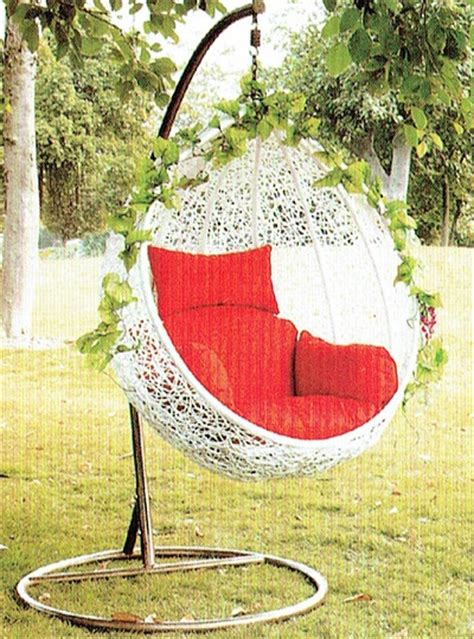 Cocoon Chairs Australia by Buy Cocoon Swing Chair Deals For Only S 269 Instead Of S 599