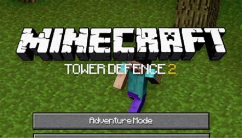 theme hotel hacked unblocked unblocked hacked games gamesworld
