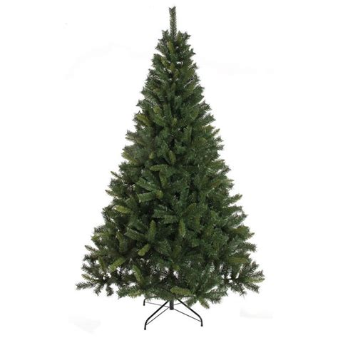 120cm 3 foot 11 inch green deluxe canadian pine 302 tips