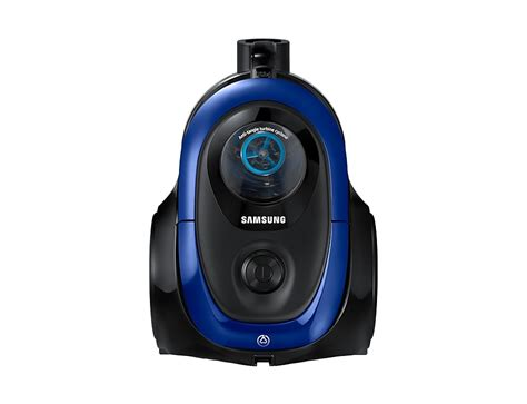 Samsung Vacuum Samsung Vc2100m Canister Vacuum Cleaner At Best Price In Malaysia