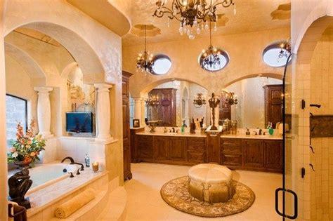 image gallery mediterranean bathroom luxurious vanity design for mediterranean bathroom idea