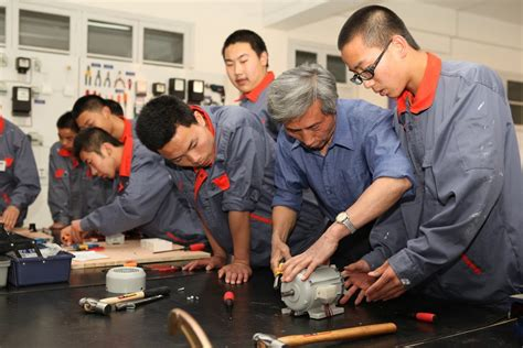 trade school nyc trade schools offer for rural migrants in china the
