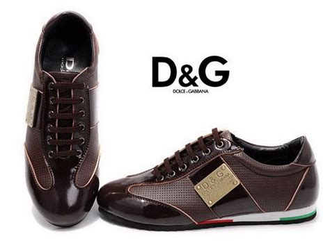 d g shoes 09 cheap d g shoes 9 50 00