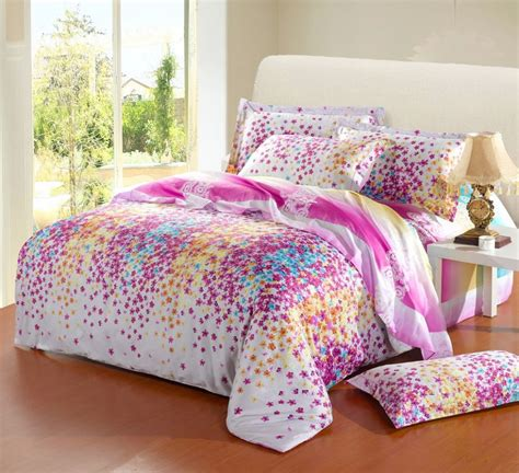 walmart girl bedding sets kids furniture twin bed sets for girl walmart kids
