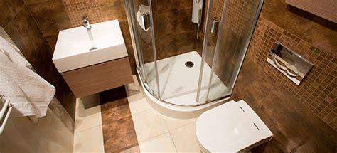 Small bathroom ideas Which?