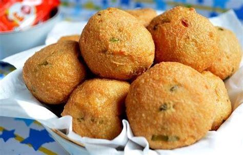 Tahu Bulat Mentah Khas Ciamis 10 makanan khas bandung yang enak dan sedang hits