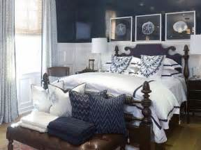 Decorating ideas with navy blue bedroom room decorating ideas amp home decorating ideas
