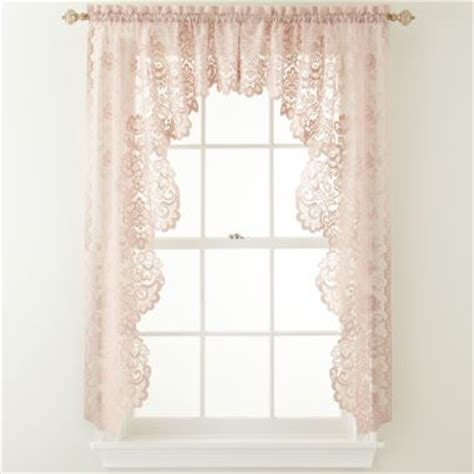 Shari Lace Curtains 9 Best Images About Home On Balloon Shades Window Treatments And Lace