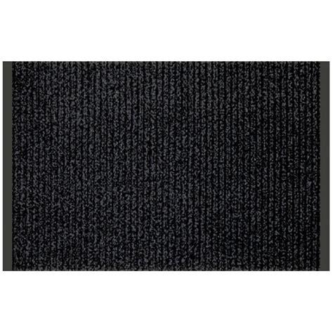 industrial rug runners industrial carpet runners carpet vidalondon
