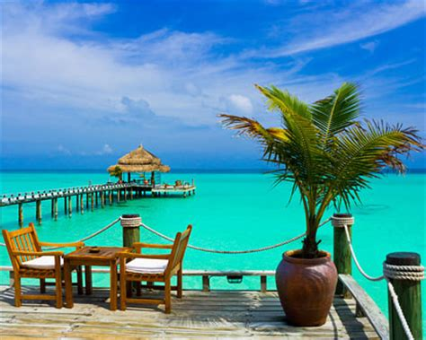 Last Minute Caribbean Vacation Spots   Last Minute Trips to the Caribbean