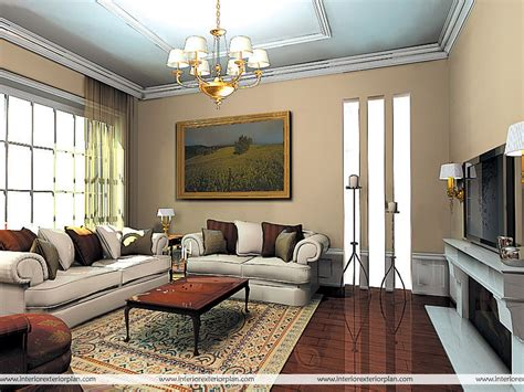 classy living rooms interior exterior plan a true contemporary and classy