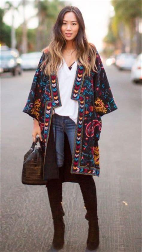 Jaket Sweater Pria Black Blue Cardi Jk1431 cardigan kimono grunge oversized streetwear