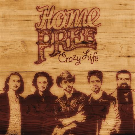 home free webstore for cds and mp3s