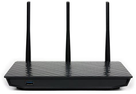 Router Asus Rt N18u asus rt n18u router preturi