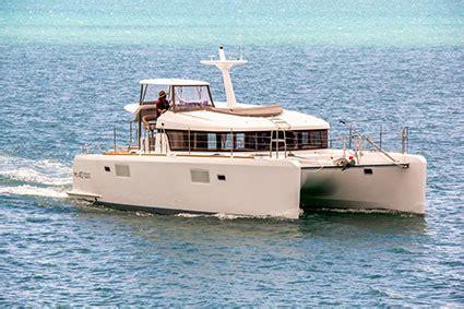 catamaran hire whitsundays bareboat catamaran yacht hire whitsundays hamilton