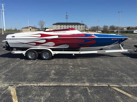 used boat trailers for sale northern ireland shockwave custom boats boat boats for sale used boats