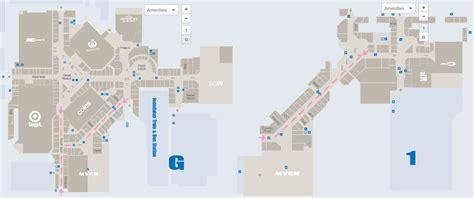 lakeside shopping centre floor plan lakeside joondalup shopping centre cha cha style