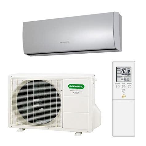 Ac Fujitsu 1 2 Pk fujitsu air conditioner fujitsu general ashg12ltca air