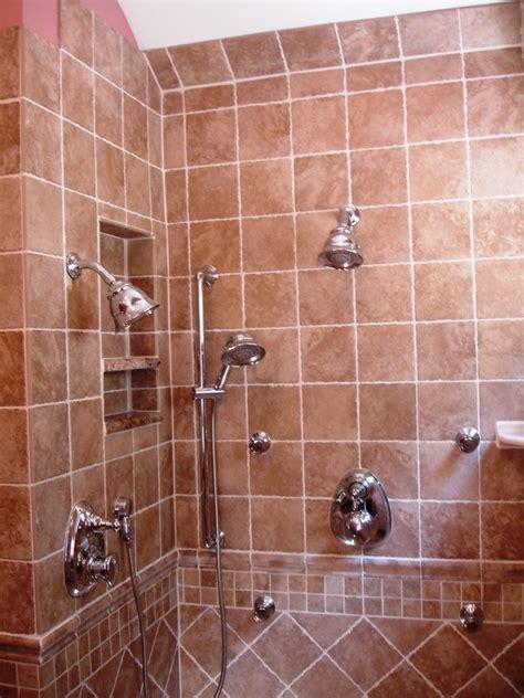homeowners  prioritizing bathroom remodels