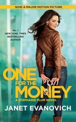 by janet evanovich one for the money aşk ve para one for the money sinematurk com