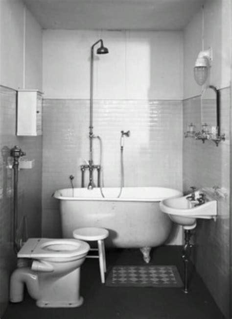 1940 s bathroom tile design 1940s bathroom design 1940s