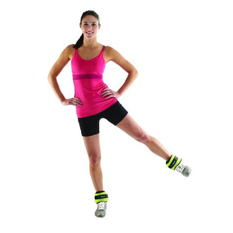 weight loss using weights how to lose weight using ankle weights howsto co