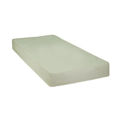 Mattress For Incontinence by Homecare Incontinence Mattress Home Care Medmattress