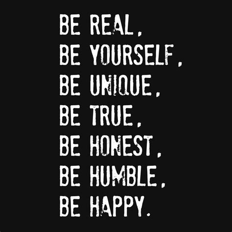 being real quotes 17 best being real quotes on being honest