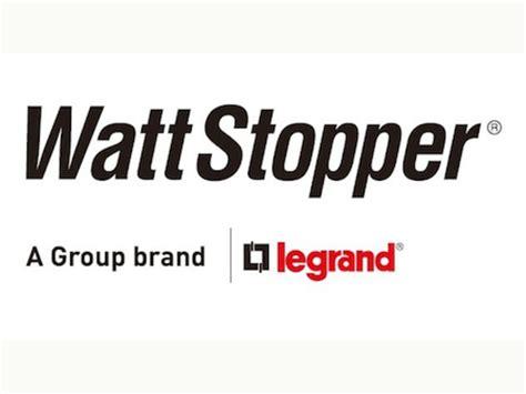 Wattstopper Launches Digital Lighting Management System