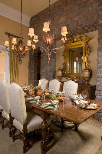 Dining Room Table Rustic Centerpieces Ideas Rustic Thanksgiving Table Setting And Faux Pumpkin