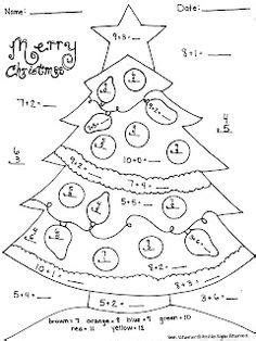 christmas coloring pages for first grade first grade christmas coloring pages festival collections